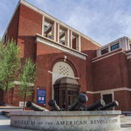 America's Museum