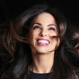 Restoring Smiles, Changing Lives