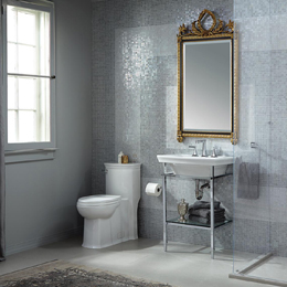 Better than ever - Bathroom showrooms bucks county pa ...