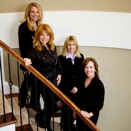 Bucks Businesswomen to Watch