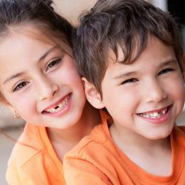 The Magic of Preventative Orthodontics
