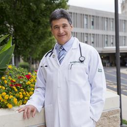 A New Era in Medicine