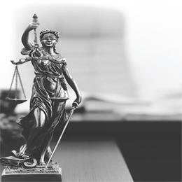 Law Defenders