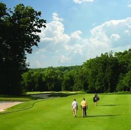 Lookaway Golf Club
