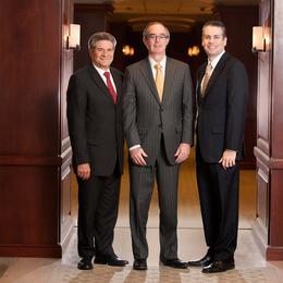Obermayer Family Law Practice