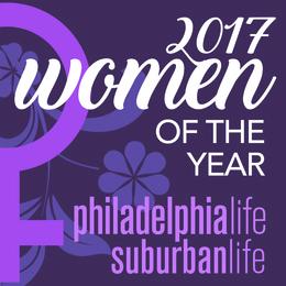 Women of the year 2017 Contest
