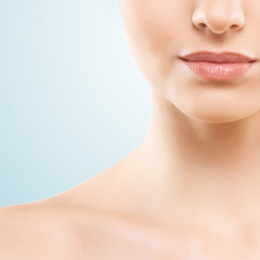 """The """"Precision Lift"""" … The Neck's Best Thing!"""