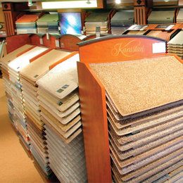 holland floor covering puts style at your feet