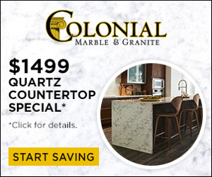 Colonial tile 022018