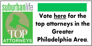 Top Family Law Attorneys 2018