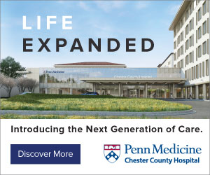 Penn Med CCH -- April 19