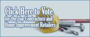 Contest: Top Contractors 2014