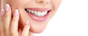 Top Cosmetic Doctors & Dentists 2019