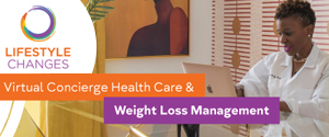 Lifestyle Changes banner -- Sept '21