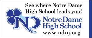 Notre Dame High School -- Aug 19