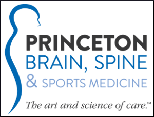 Princeton Brain & Spine -- Sept'19
