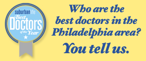 Contest - Best Doctors