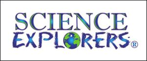 Science Explorers