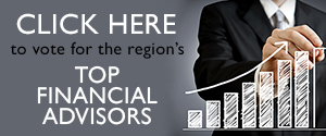 Contest 2014-03-07 Top Financial Advisers