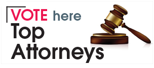 2017 Top Attorneys