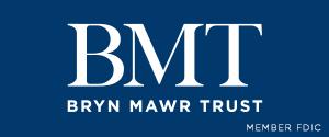Bryn Mawr Trust, 1/19