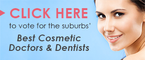 Top Cosmetic Docs and Dentists
