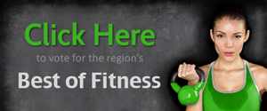 Contest: Best of Fitness