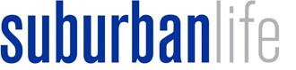 SuburbanLife Logo
