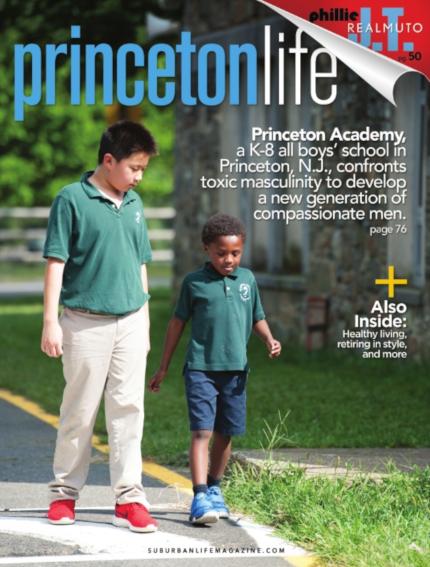 Princeton Acad.